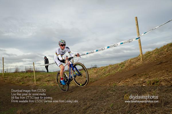 National CX-Champs-2019-CycloPark-D3S_9557