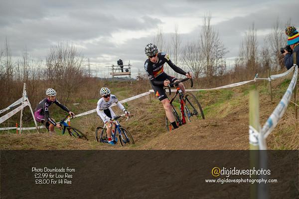 National CX-Champs-2019-CycloPark-D3S_9526