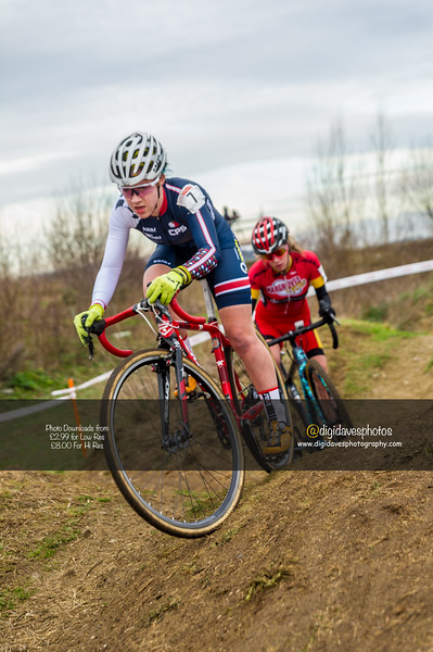 National CX-Champs-2019-CycloPark-D3S_9507