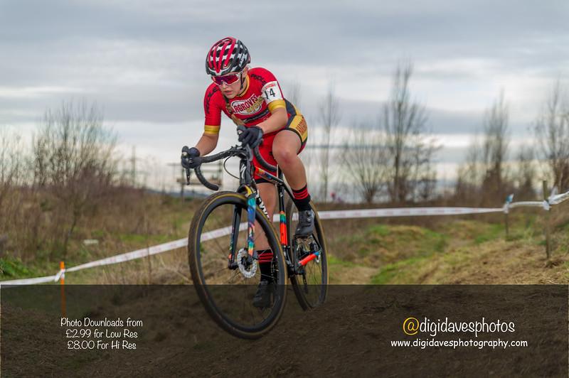 National CX-Champs-2019-CycloPark-D3S_9500