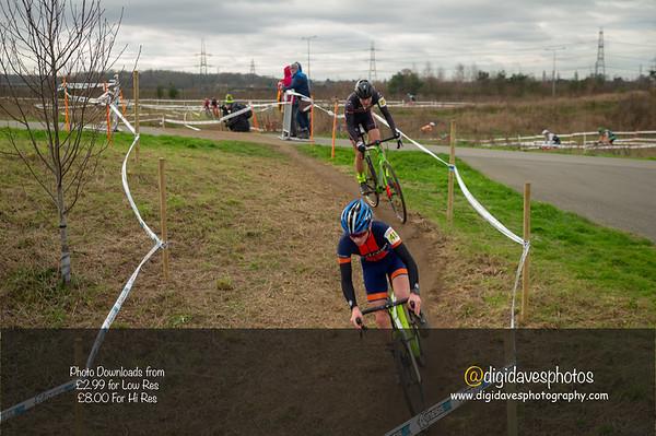 National CX-Champs-2019-CycloPark-D3S_9553
