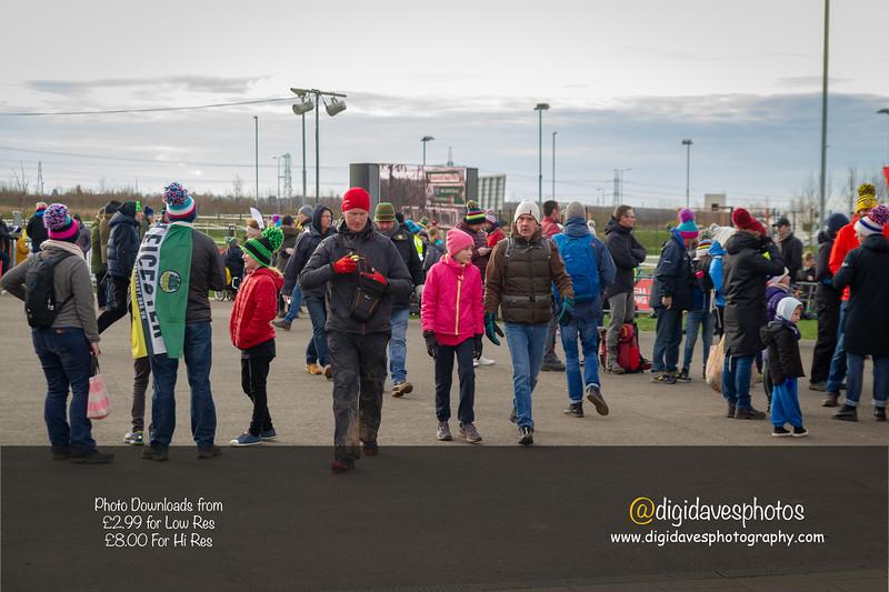 National CX-Champs-2019-CycloPark-D3S_9511