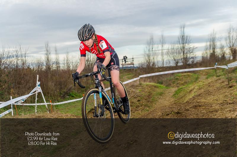 National CX-Champs-2019-CycloPark-D3S_9506