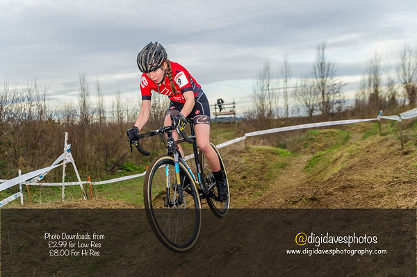 National CX-Champs-2019-CycloPark-D3S_9506