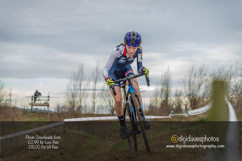 National CX-Champs-2019-CycloPark-D3S_9501