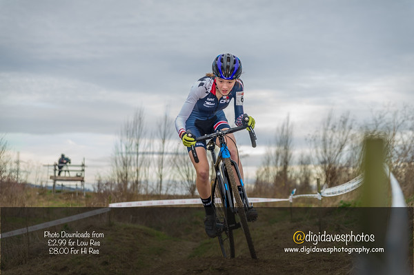 National CX-Champs-2019-CycloPark-D3S_9501