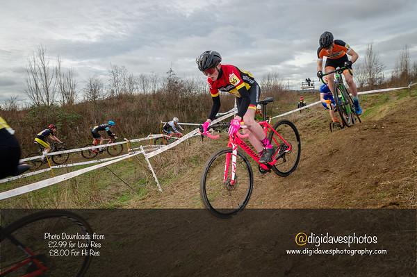 National CX-Champs-2019-CycloPark-D3S_9538