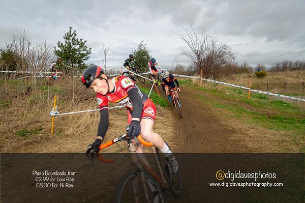 National CX-Champs-2019-CycloPark-D3S_9548