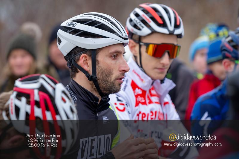 National CX-Champs-2019-CycloPark-D3S_9690
