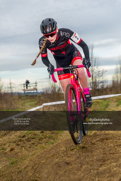 National CX-Champs-2019-CycloPark-D3S_9509