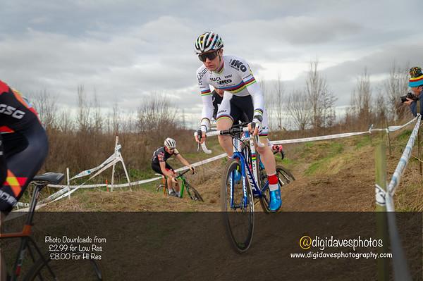 National CX-Champs-2019-CycloPark-D3S_9527
