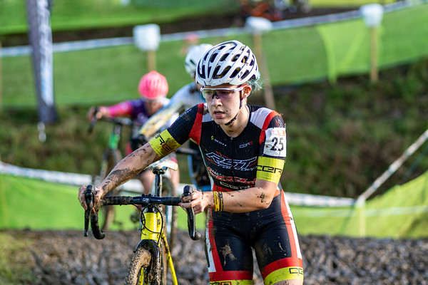 BC National Trophy CX Ardingly 2019737