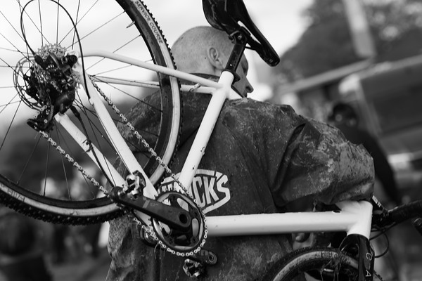 BC National Trophy CX Ardingly 2019834