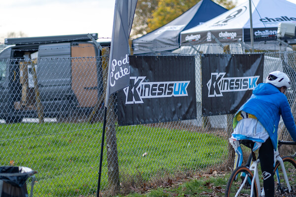 BC National Trophy CX Ardingly 2019716