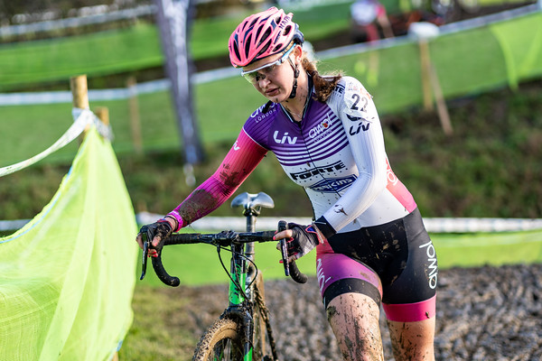 BC National Trophy CX Ardingly 2019739