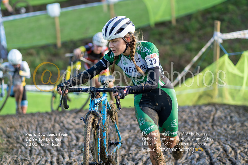 BC National Trophy CX Ardingly 2019734