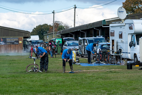 BC National Trophy CX Ardingly 2019718