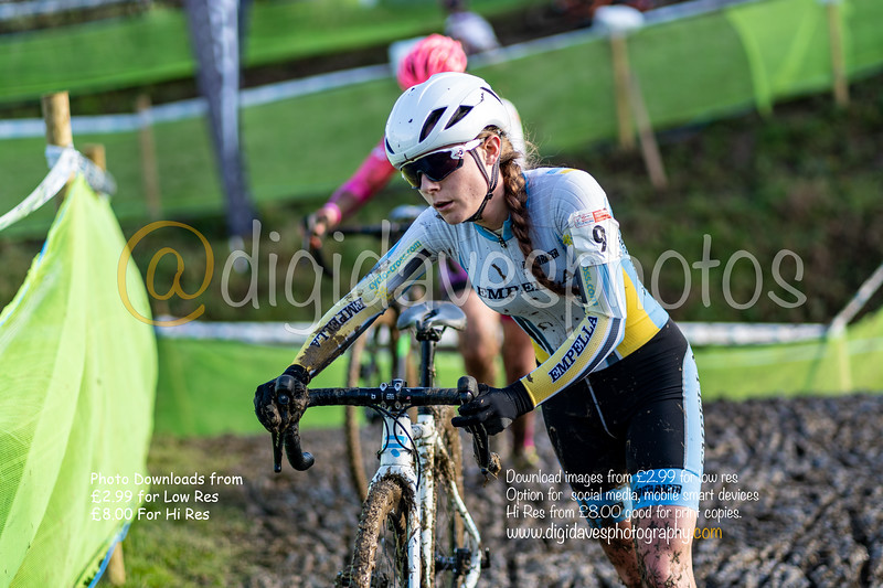 BC National Trophy CX Ardingly 2019738