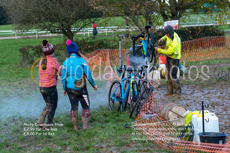 BC National Trophy CX Ardingly 2019824