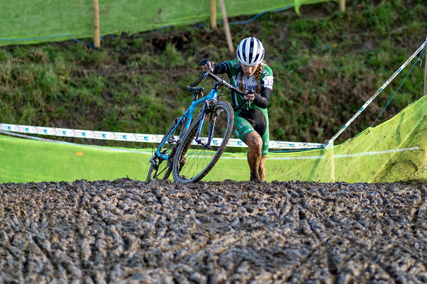 BC National Trophy CX Ardingly 2019732