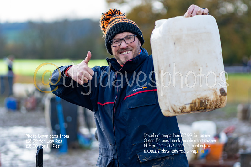 BC National Trophy CX Ardingly 2019693