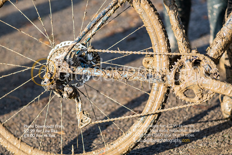 BC National Trophy CX Ardingly 2019571