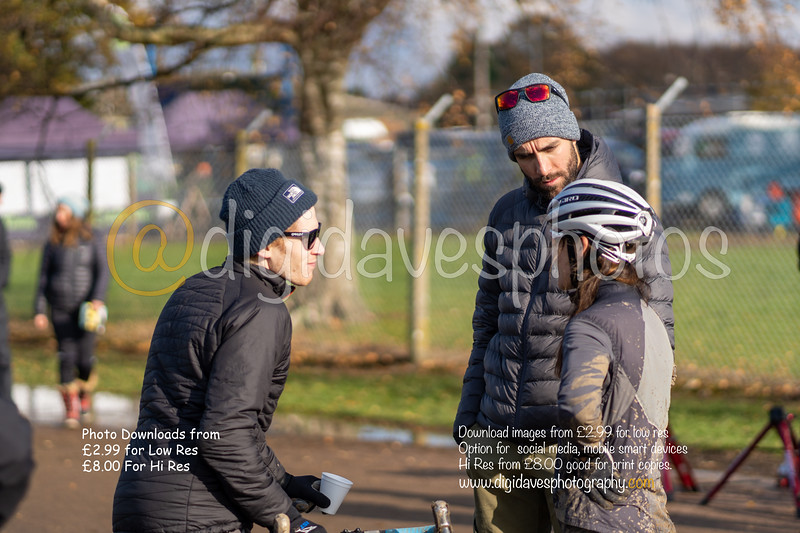 BC National Trophy CX Ardingly 2019572