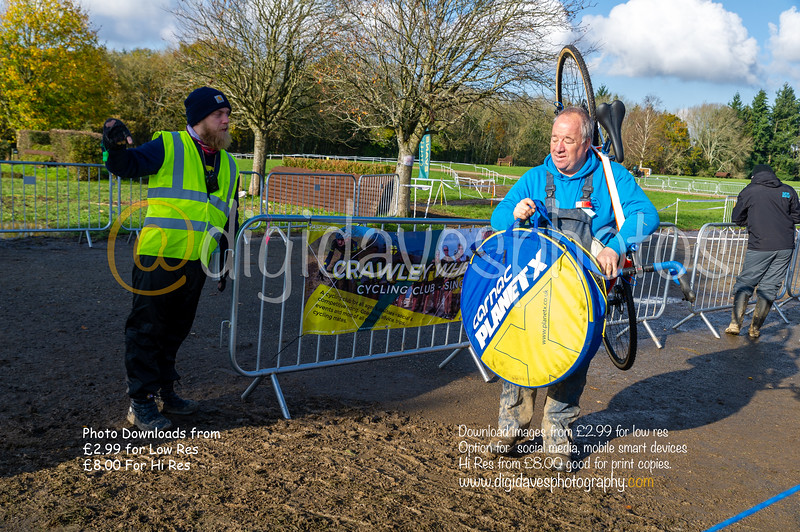 BC National Trophy CX Ardingly 2019290
