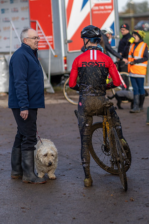 BC National Trophy CX Ardingly 2019574