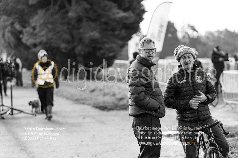 BC National Trophy CX Ardingly 2019554