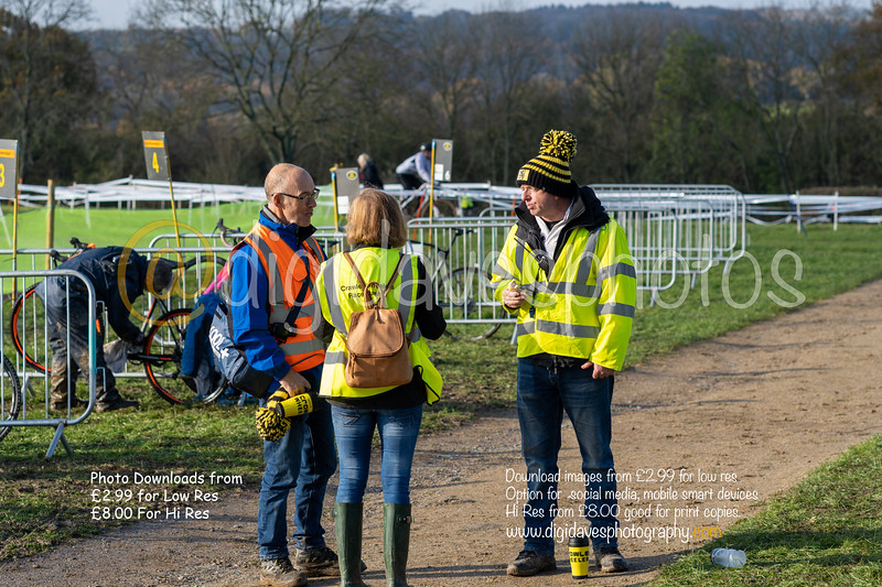 BC National Trophy CX Ardingly 2019565