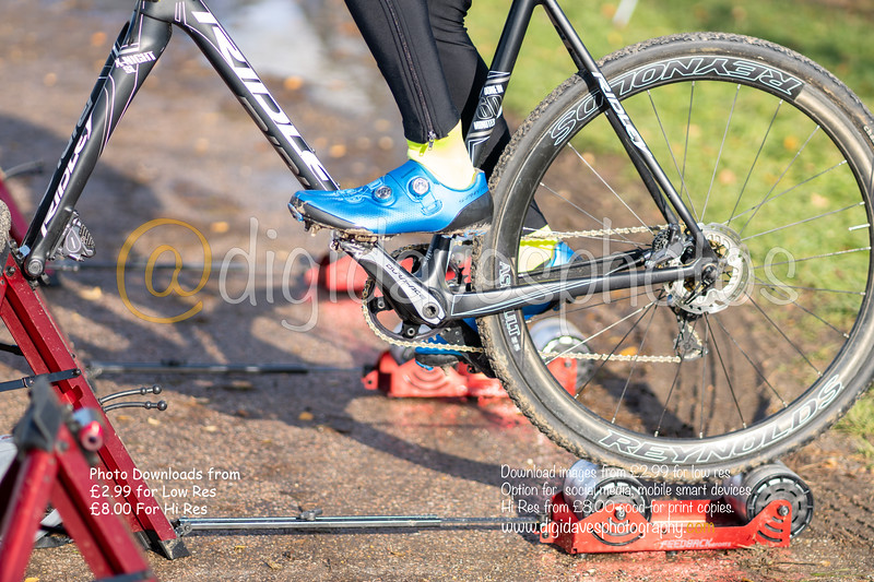 BC National Trophy CX Ardingly 2019569