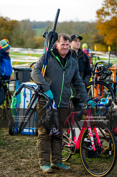 National Trophy CycloCross Ardingley_D3S_6757