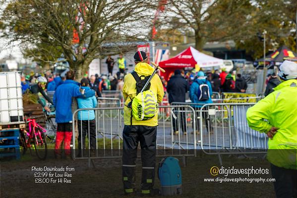 National Trophy CycloCross Ardingley_D3S_6756
