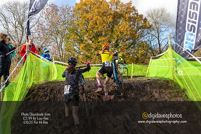 National Trophy CycloCross Ardingley_720_8729