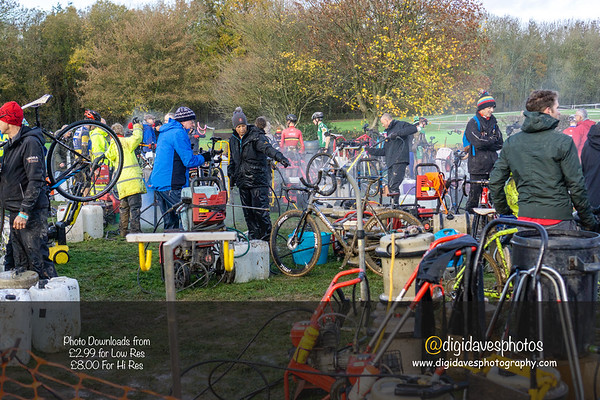 National Trophy CycloCross Ardingley__DSC4770