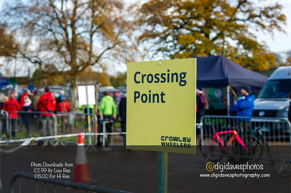 National Trophy CycloCross Ardingley_D3S_6760