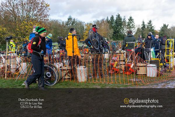 National Trophy CycloCross Ardingley__DSC4780