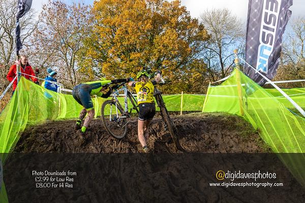National Trophy CycloCross Ardingley_720_8728