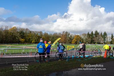 National Trophy CycloCross Ardingley_720_8724