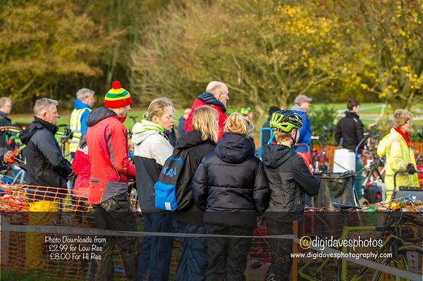 National Trophy CycloCross Ardingley_D3S_6755