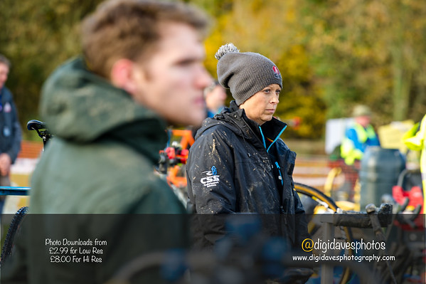 National Trophy CycloCross Ardingley_D3S_6763