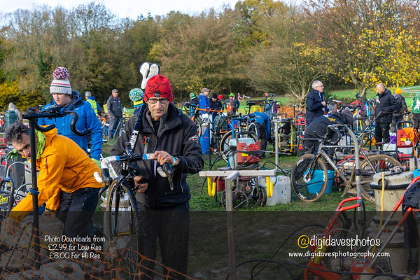 National Trophy CycloCross Ardingley__DSC4777
