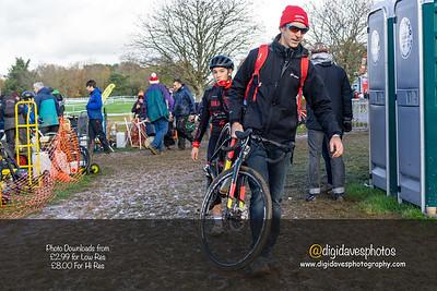 National Trophy CycloCross Ardingley__DSC4779