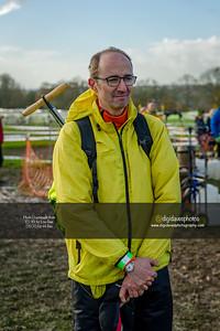 National Trophy CycloCross Ardingley_D3S_6758
