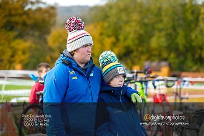National Trophy CycloCross Ardingley_D3S_6762