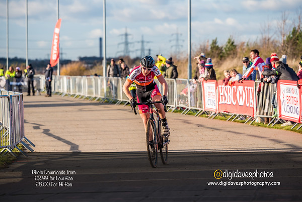 NationalTrophyCycloPark-261117-151428 (1)