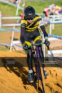 NationalTrophyCycloPark-261117-145637