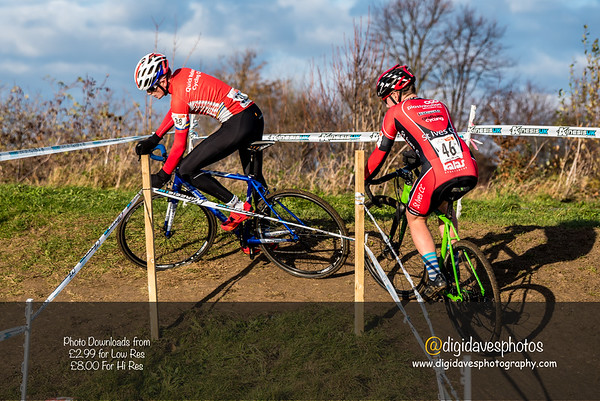 NationalTrophyCycloPark-261117-144941