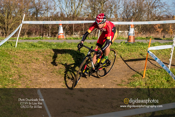 NationalTrophyCycloPark-261117-145031
